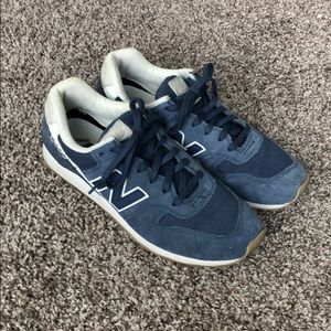 New Balance Shoes | 696